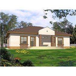 Proiect Casa - 8551