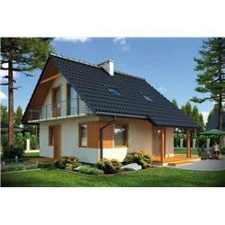 Proiect Casa - 8552