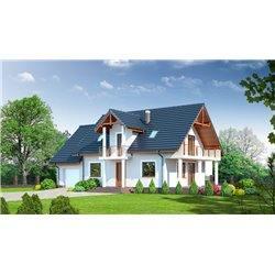 Proiect Casa - 8574