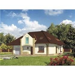 Proiect Casa - 8584
