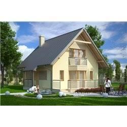 Proiect Casa - 8640