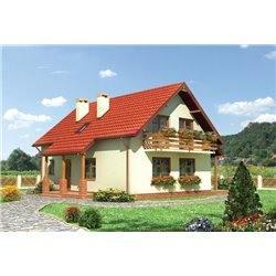 Proiect Casa - 8657