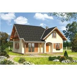 Proiect Casa - 8662