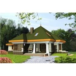 Proiect Casa - 8663