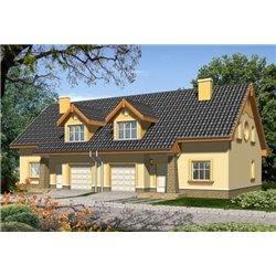 Proiect Casa - 8691