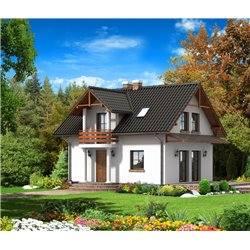Proiect Casa - 8708