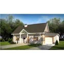Proiect Casa - 8756