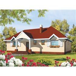 Proiect Casa - 8775