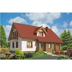 Proiect Casa - 8782