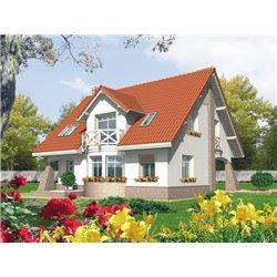 Proiect Casa - 8783