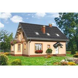 Proiect Casa - 8789