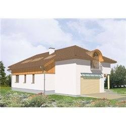 Proiect Casa - 8790