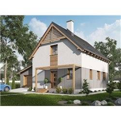 Proiect Casa - 8797