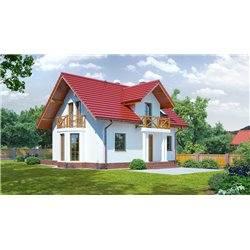 Proiect Casa - 8798