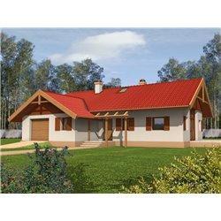 Proiect Casa - 8809