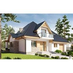 Proiect Casa - 8828