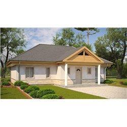 Proiect Casa - 8854