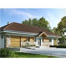 Proiect Casa - 8856