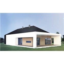 Proiect Casa - 8857