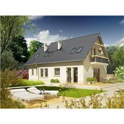 Proiect Casa - 8867