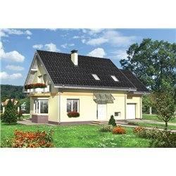 Proiect Casa - 8879