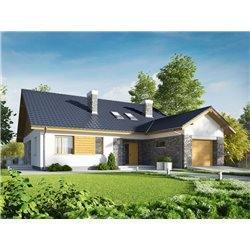 Proiect Casa - 8891