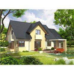 Proiect Casa - 8894