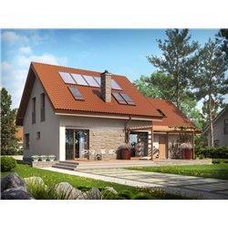 Proiect Casa - 8898