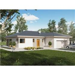 Proiect Casa - 8905