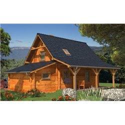 Proiect Casa - 8910