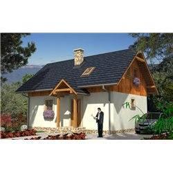 Proiect Casa - 8931