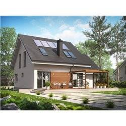 Proiect Casa - 8947