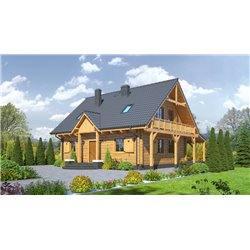 Proiect Casa - 8952