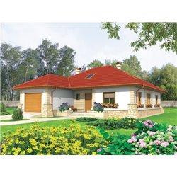 Proiect Casa - 8956