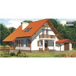 Proiect Casa - 8958