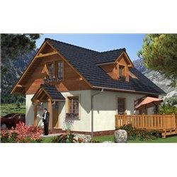 Proiect Casa - 8971