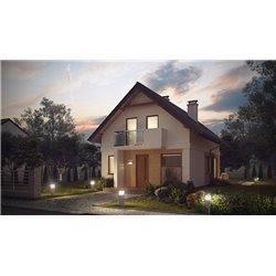 Proiect Casa - 8972