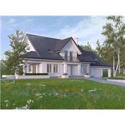 Proiect Casa - 8983