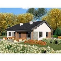 Proiect Casa - 8984