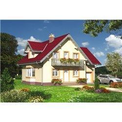 Proiect Casa - 8985