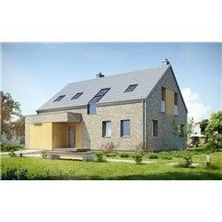Proiect Casa - 8995