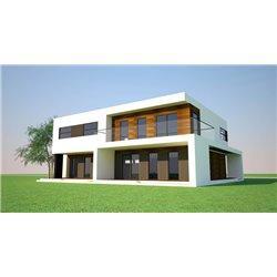 Proiect Casa - 1311