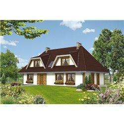 Proiect Casa - 9051