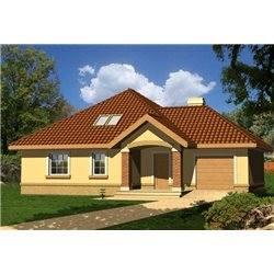 Proiect Casa - 9067
