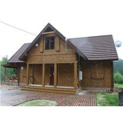 Proiect Casa - 9107