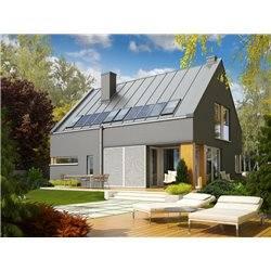 Proiect Casa - 9130