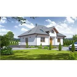 Proiect Casa - 9187