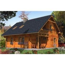 Proiect Casa - 9199