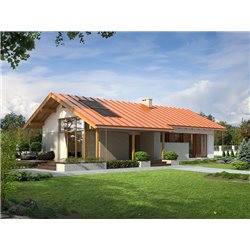 Proiect Casa - 9216