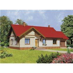 Proiect Casa - 9227